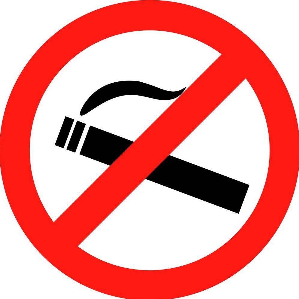 تزریق بوتاکس و استعمال سیگار