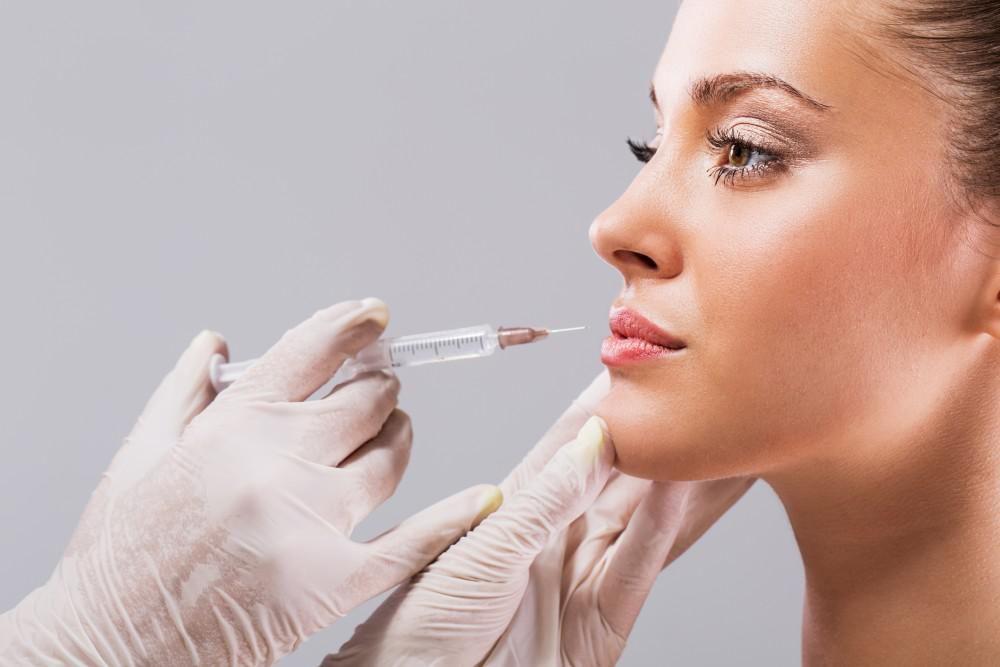 نکاتی در مورد تزریق ژل که باید بدانید