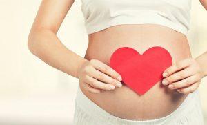 لیزر موهای زائد در دوران بارداری